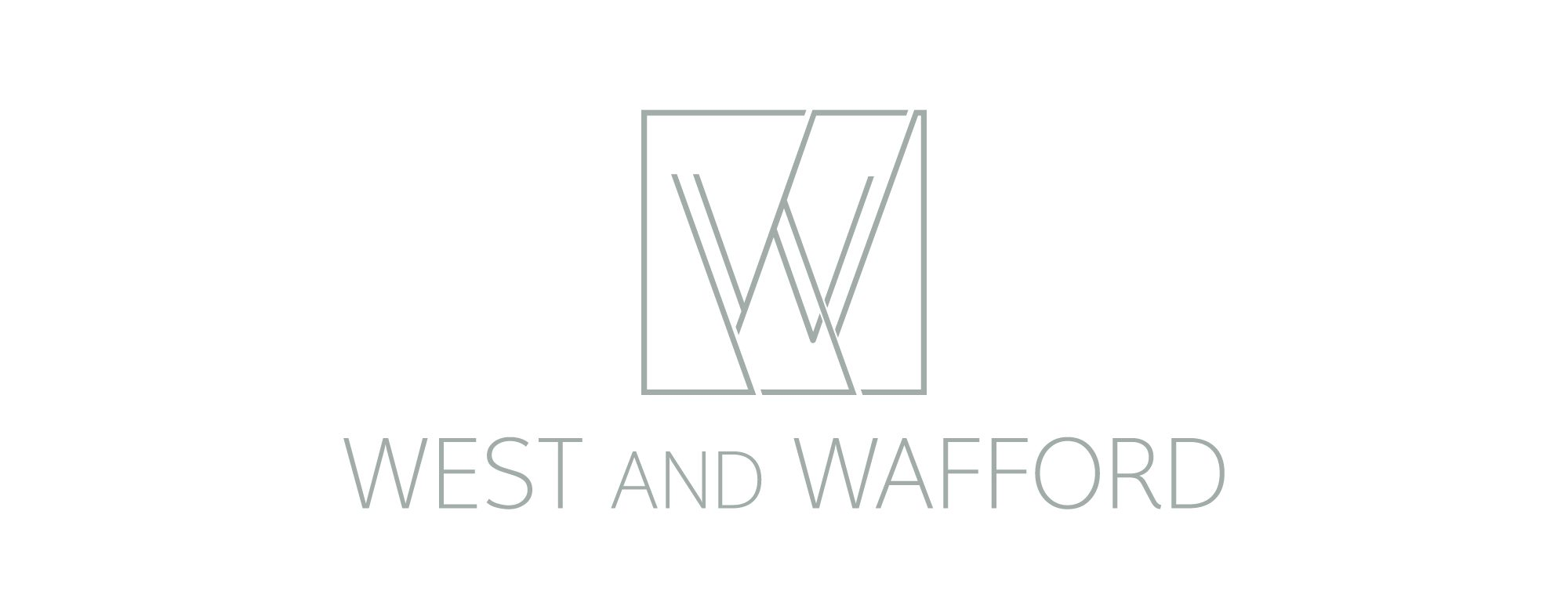 West and Wafford